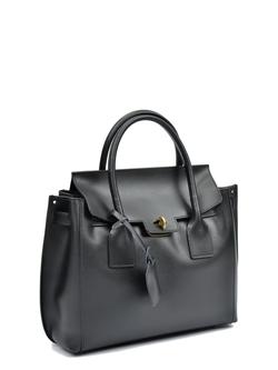 Luisa Vannini Shopper LV 1165 Cognac Wm1r1
